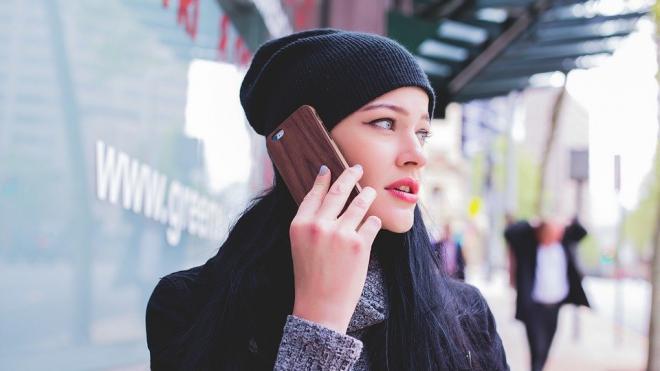 Специалист назвал причины появления помех во время телефонного разговора