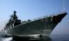 Судебная импотенция: в Киеве понарошку арестовали командующего Черноморским флотом