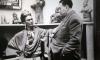 Петербуржцы в образе Фриды Кало смогут бесплатно посетить выставку художницы