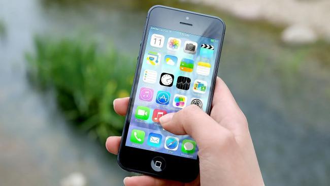 AliExpress рассказал, что петербуржцы чаще всего покупают онлайн