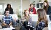 Правительство Ленобласти трудоустроит молодежь