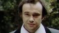 Актер Тарас Денисенко умер: причиной смерти стала ...