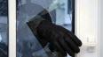 В Гатчинском районе преступник потерпел «фиаско» при огр...