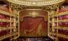 Театр музкомедии в Петербурге перенес премьеры на конец года и на 2021 год