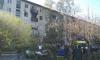 Пенсионеркапострадала при пожаре в квартире на проспекте Энергетиков