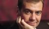 Эксперт: Президенту РФ нечего сказать на экономическом форуме в Петербурге