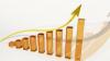 Центробанк заявил о возможном профиците бюджета в ...