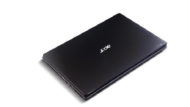 Ультрабуки на базе Windows стали тонкими, как MacBook Air
