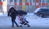 МЧС предупредило петербуржцев о надвигающемся шквальном ветре