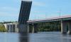 """На федеральной трассе """"Кола"""" снова разведут Ладожский мост"""