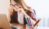 Петербург вошел в топ-3 по уровню зарплат для студентов