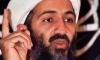 «Террорист номер один» Усама бен Ладен готовил новые теракты