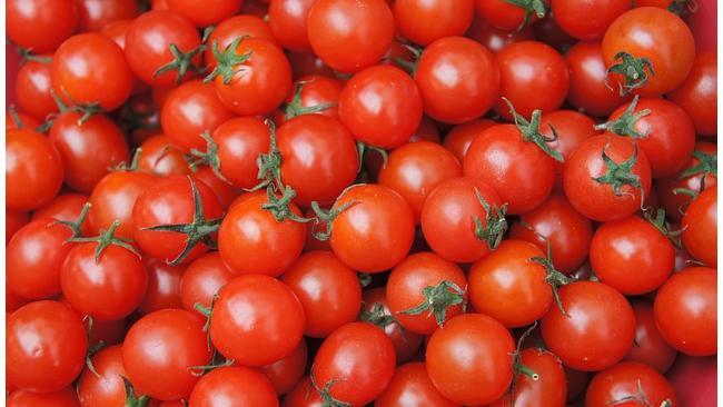 Россельхознадзор частично снял эмбарго на импорт томатов из Азербайджана