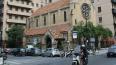 Итальянский пенсионер насмерть сбил российского туриста ...