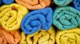 Роттердам покажет Петербургу как делать ткани из пищевых...