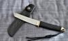 Очевидец: В Красносельском районе трое напали на мужчину с ножом