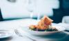 В ресторанах Петербурга выросла популярность национальных кухонь