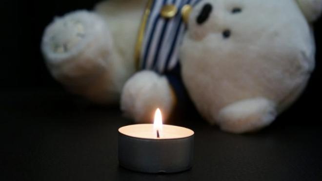 В квартире в Волхове обнаружили мертвого младенца