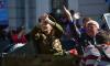 Ветераны и блокадники требуютужесточитьнаказание за незаконное ношение наград