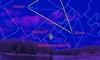 Мистический метеорный дождь прольется на Землю впервые за 80 лет