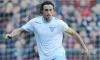 Игрока Лацио наказали за договорные матчи