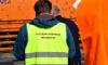 Во Всеволожском районе специалисты Госэконадзора пресекли работу нелегальной свалки