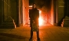 Петр Павленский требует признать себя террористом