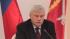 Полтавченко не сможет обсудить программу реновации - его срочно вызвал Путин