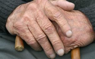 Голландские ученые нашли предел длительности человеческой жизни