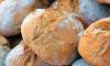 Прокуратура обнаружила тараканов на Сестрорецком хлебозаводе