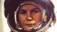 Терешкова собралась лететь на Марс