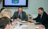 В Выборге прошло заседание глав администраций поселений района