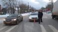 """В Екатеринбурге многодетная женщина на """"БМВ"""" сбила ..."""