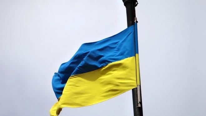 Зеленский подписал указ о мобилизации при обострении в Донбассе