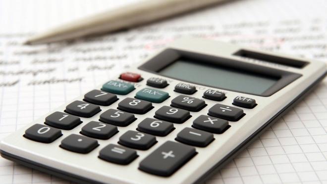 Аксаков заявил, что рост ВВП в 2021 году может составить 4%
