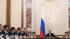 Вице-премьер: Правительство ратует за повышение пенсий до 25 тыс. руб
