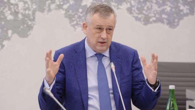 Александр Дрозденко сообщил, когда в Мурино появится поликлиника