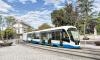 Петербургские трамваи получили награды от Книги рекордов Гиннесса