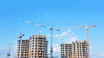 Стоимость самостоятельно выполняемых подрядчиком работ с...