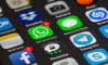 Telegram столкнулся с глобальным сбоем