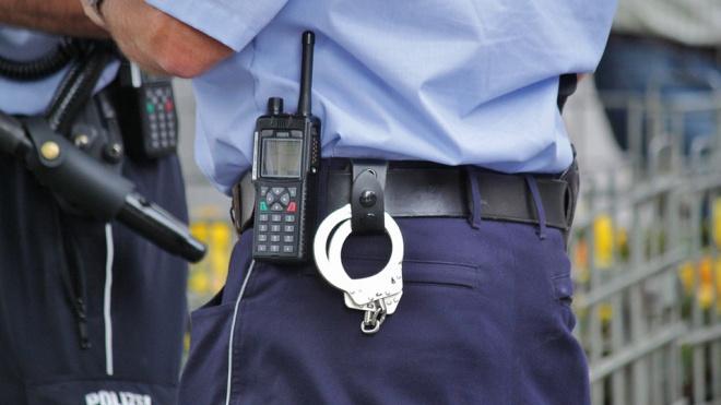 В Петербурге задержали мужчину, подозреваемого в убийстве 56-летней сожительницы