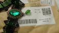 В России введут налог на покупки на eBay, Amazon и AliEx...