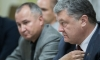 Порошенко снова обманывает украинцев и обещает безвизовый режим с ЕС