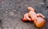 В Ставропольском крае мать откусила двухмесячной дочке пальцы
