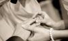 В деле о кровавом теракте на свадьбе в Турции появились новые детали