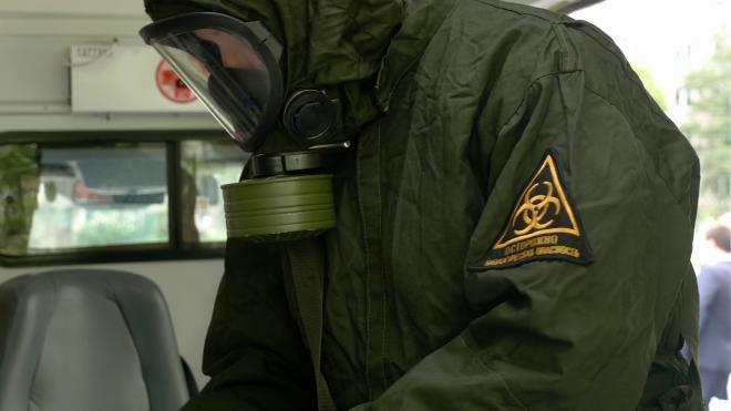 За последние сутки в Ленобласти выявили 228 новых случаев заболевания коронавирусом