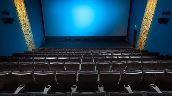 Российская драма попала в список лучших фильмов минувшего полугодия