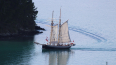 Петербургские кораблестроители заплатят более 17 млн руб...