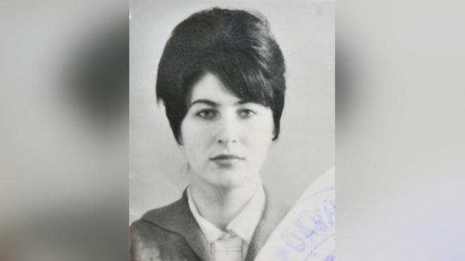 В Петербурге в 82 года умерла советник юстиции Тамара Федорова