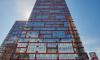 Главный архитектор города назвал оптимальную высоту для новостроек в Петербурге